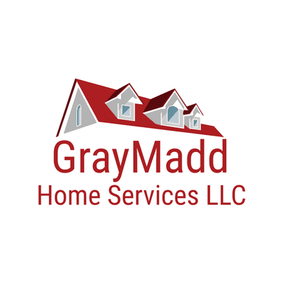 Avatar for GrayMadd Home Services LLC.