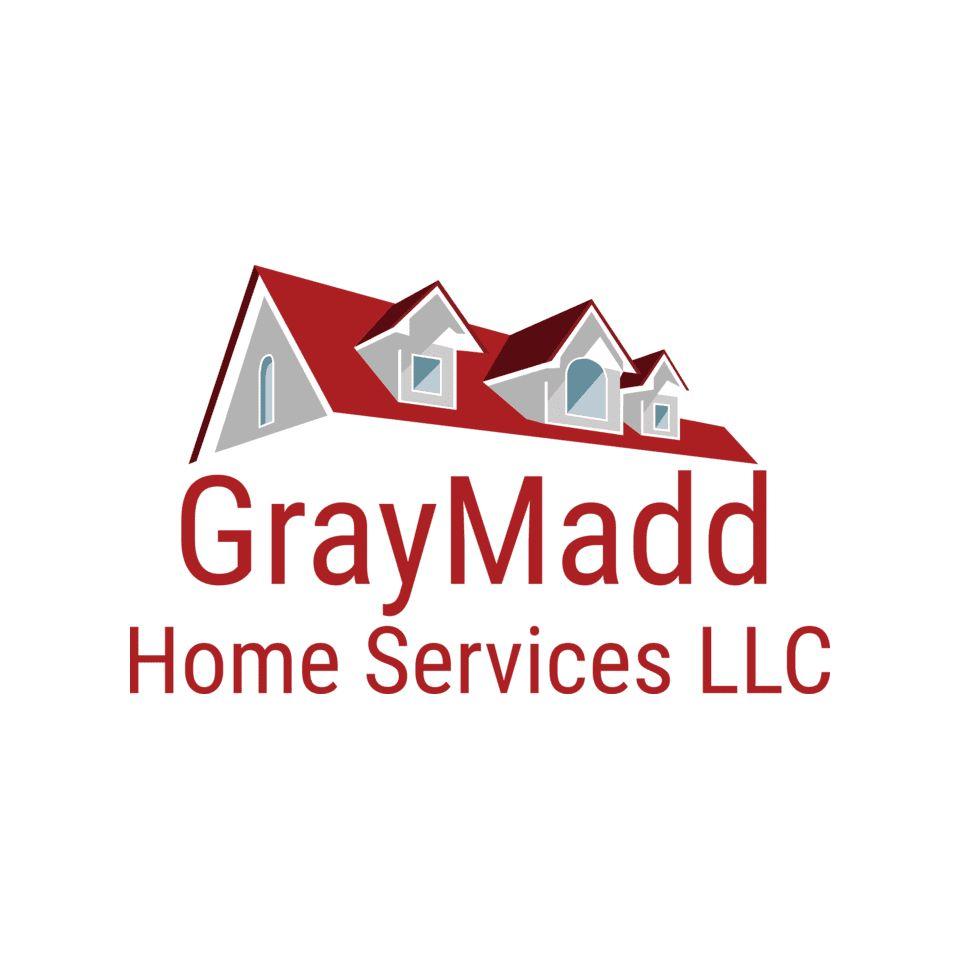 GrayMadd Home Services LLC.