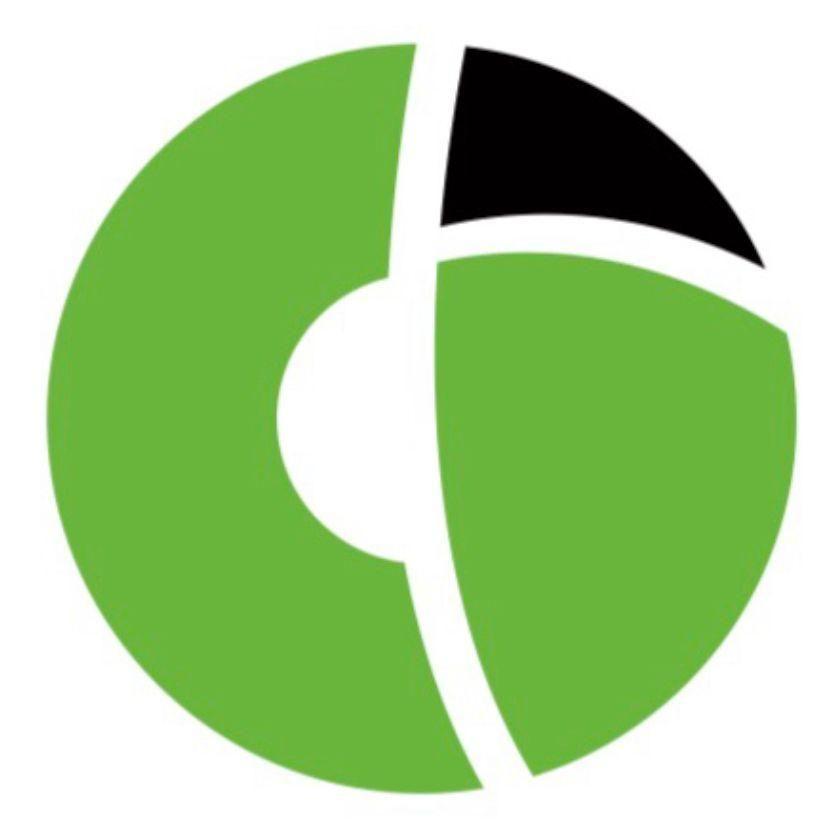 Colorado Installer LLC