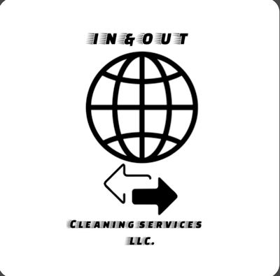 Avatar for IN AND OUT CLEANING SERVICES LLC