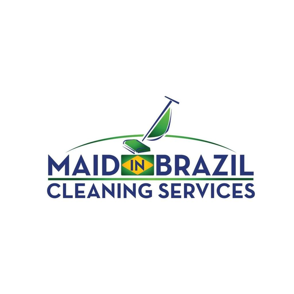 Maid in Brazil Cleaning Services