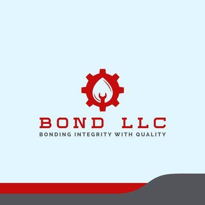 Avatar for BOND PLUMBING LLC