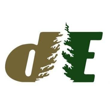 Avatar for Davenport Environmental
