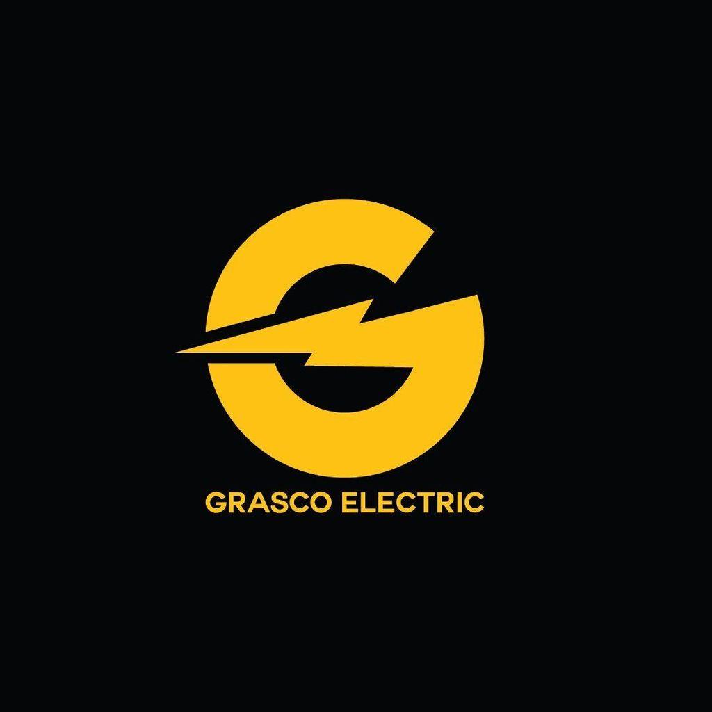Grasco Electric LLC