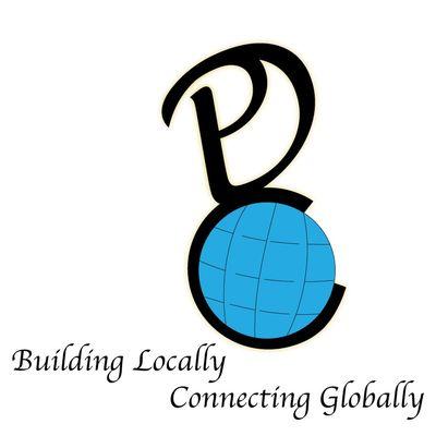 Avatar for PDC Global Enterprise