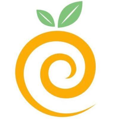 Avatar for OC Tasker Smart Home Improvement