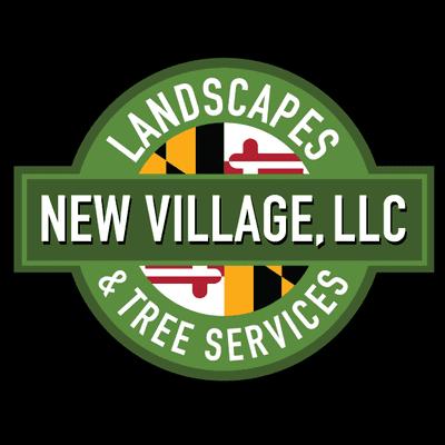 Avatar for New Village Landscape & Tree Services, LLC