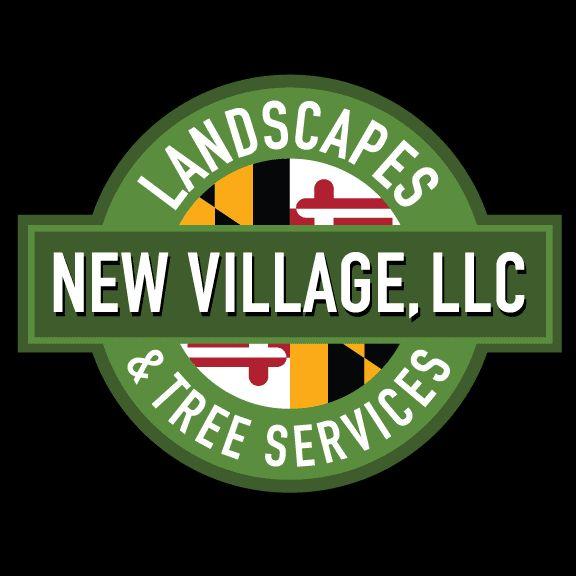 New Village Landscape & Tree Services, LLC