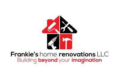 Avatar for Frankie's home renovations LLC