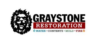 Avatar for Graystone Restoration