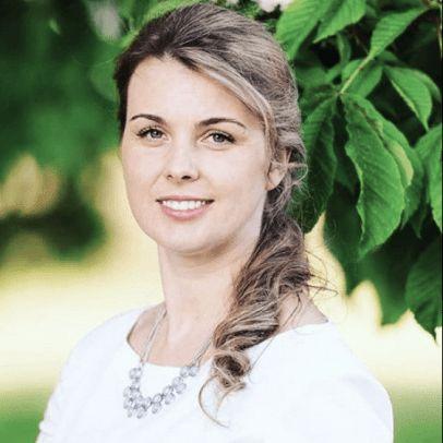 Viktoriya's Flowers