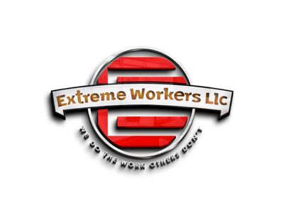 Avatar for Extreme Workers Llc