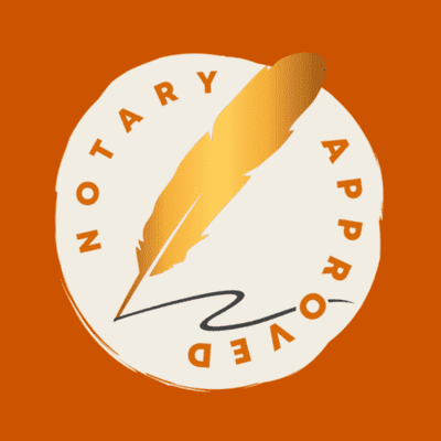Avatar for Notary Approved LLC