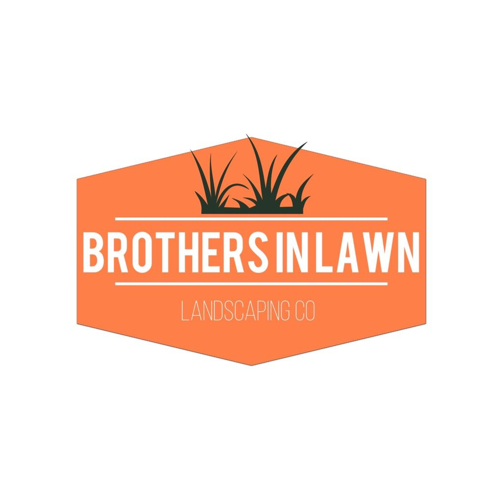 Brothers In Lawn LLC