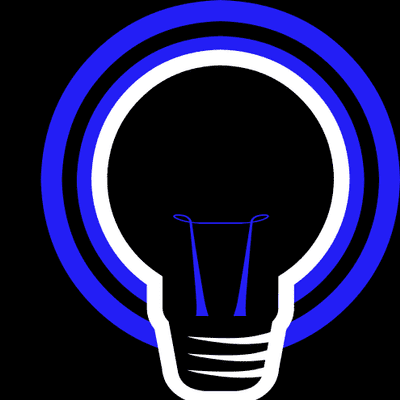 Avatar for The Electric Company