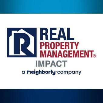 Avatar for Real Property Management Impact