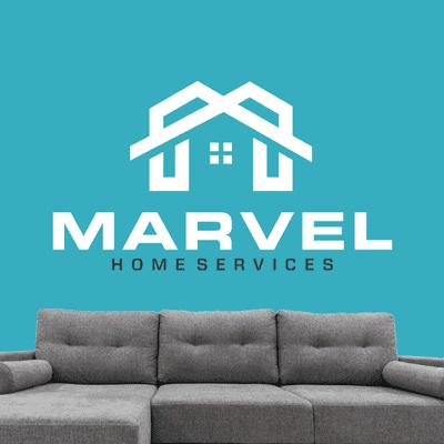 Avatar for Marvel Home Services