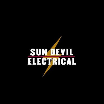 Avatar for Sun Devil Electrical