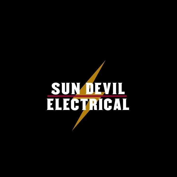 Sun Devil Electrical
