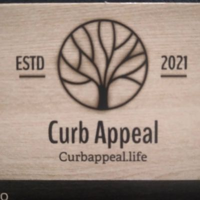 Avatar for Curb Appeal