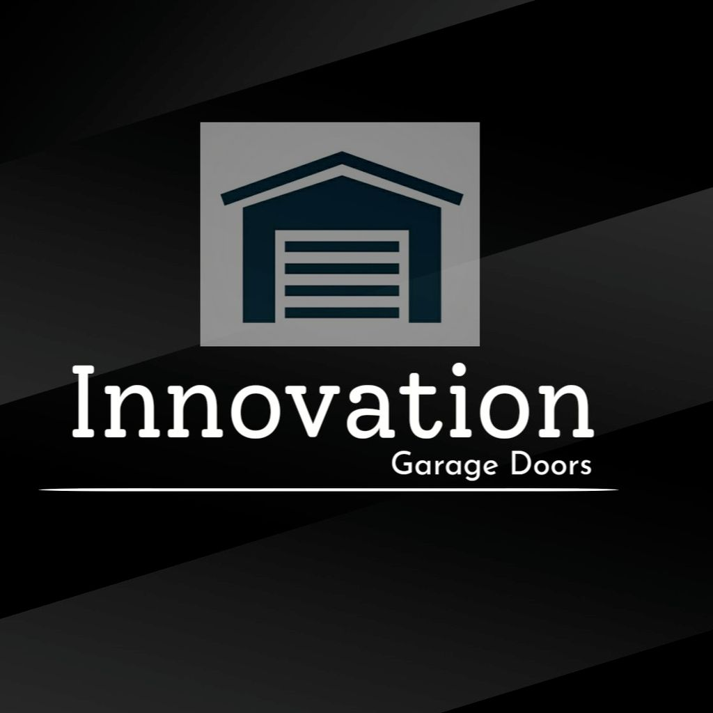 Innovation Garage Doors