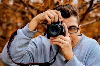 Avatar for Nathan Thomas Photography