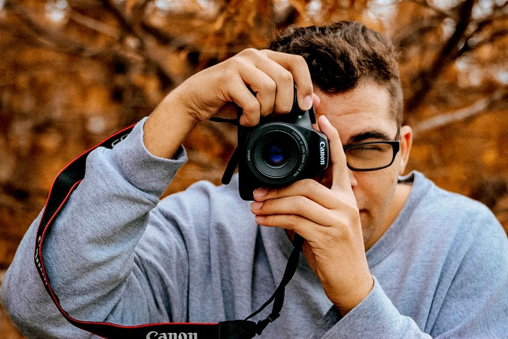 Nathan Thomas Photography