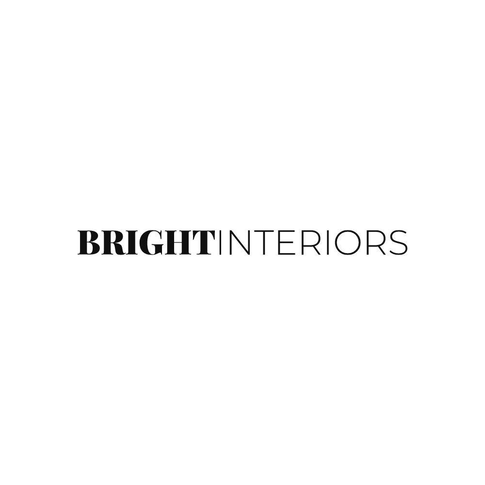 Bright Interiors LLC