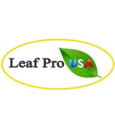 Avatar for Leaf Pro USA Of Rochester-Buffalo LLC