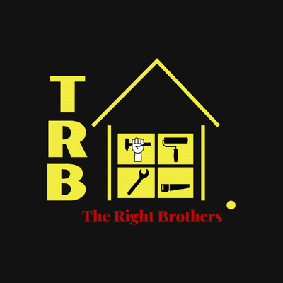 Avatar for The Right Brothers LLC