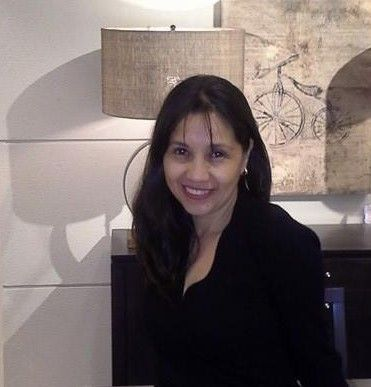 Avatar for Silvia Maruri Bilingual Notary, NSA & RON