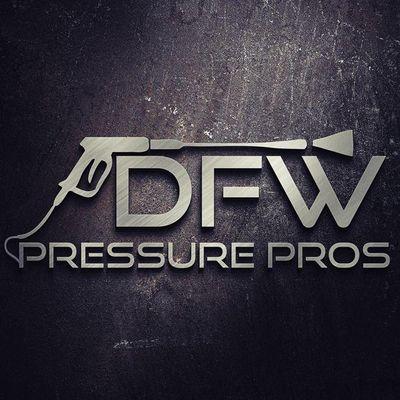 Avatar for DFW Pressure Pros