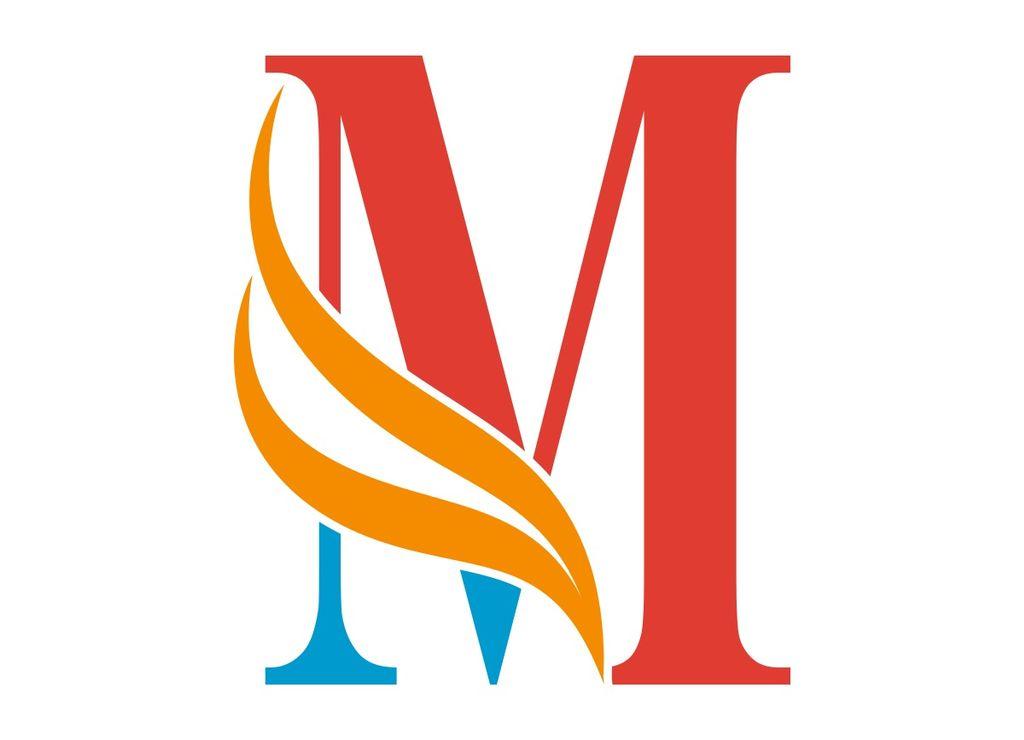 MRM Services llc.