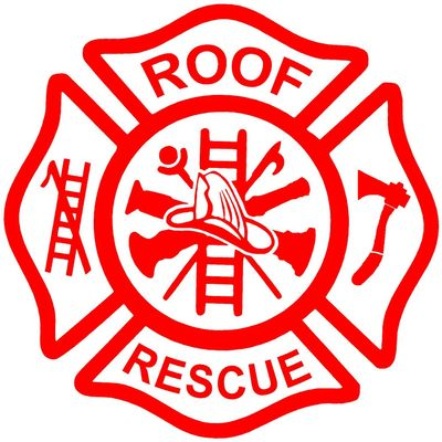 Avatar for Roof Rescue and Renovations