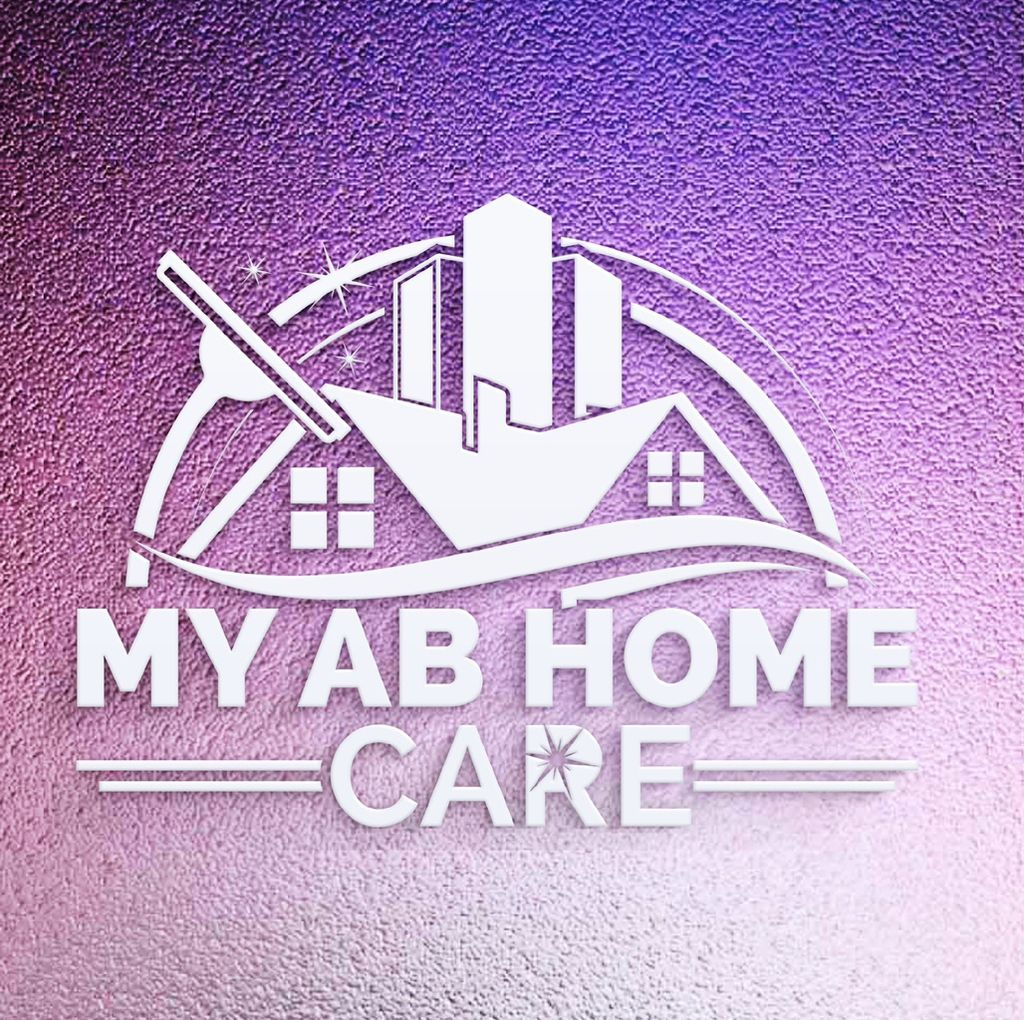 Above & Beyond all around home care