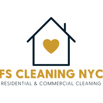 Avatar for FS Cleaning NYC