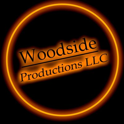 Avatar for Woodside Wedding Productions