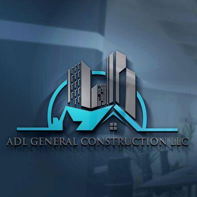Avatar for ADL GENERAL CONSTRUCTION LLC