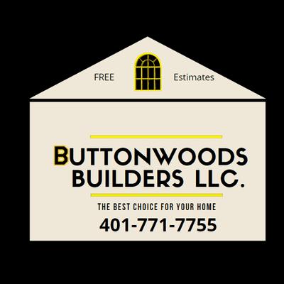 Avatar for Buttonwoods Builders LLC.
