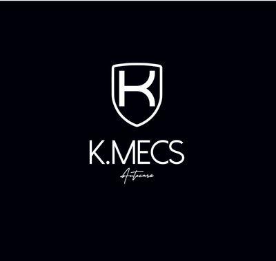 Avatar for K.MECS