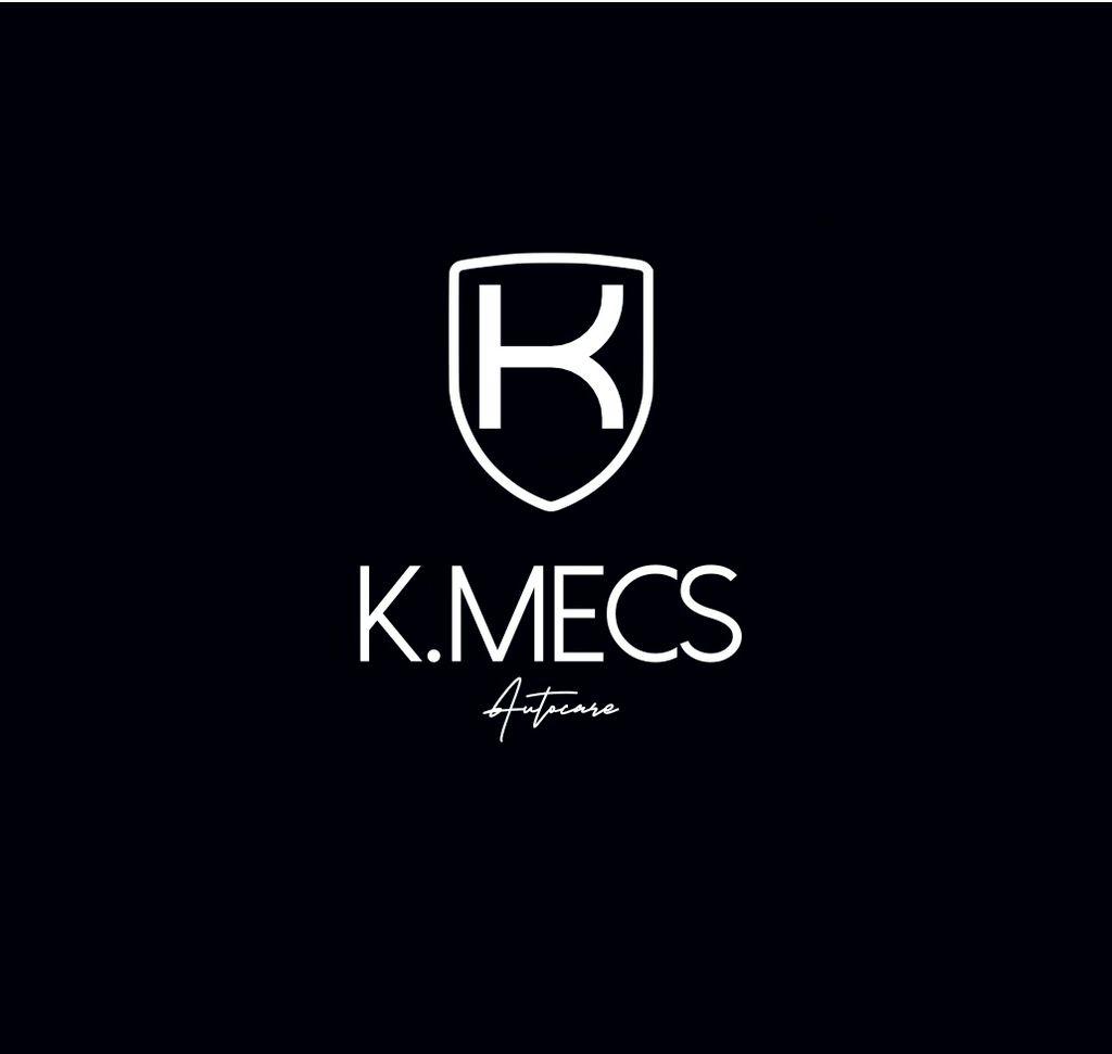 K.MECS