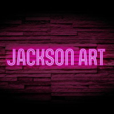 Avatar for Jackson Art