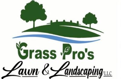 Avatar for Grass Pros Lawn & Landscaping LLC