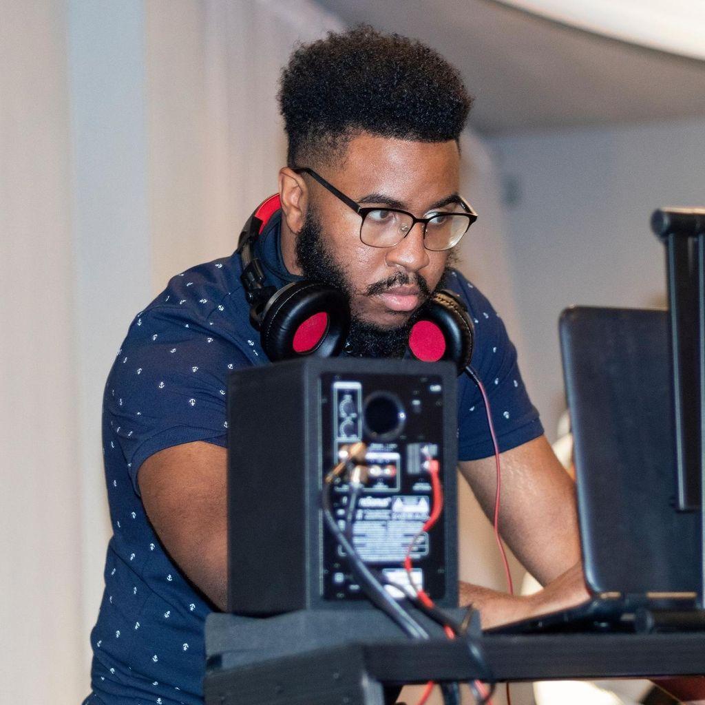 DJ Andre Productions L.L.C.