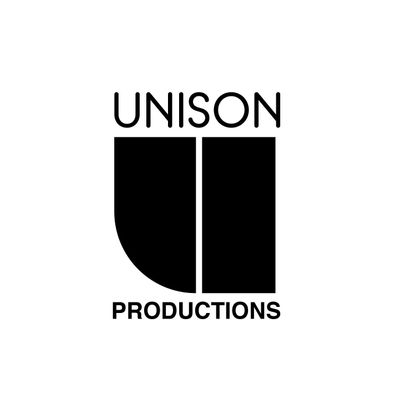 Avatar for Unison Productions
