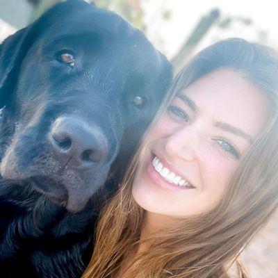 Avatar for Jac's Pack Canine Behavior & Training, LLC