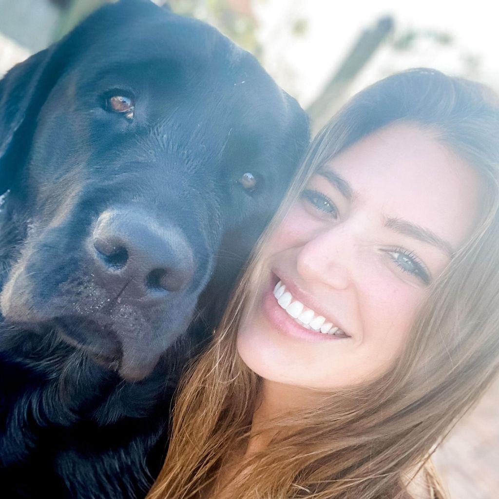 Jac's Pack Canine Behavior & Training, LLC