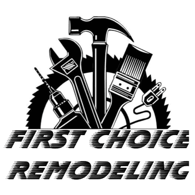 Avatar for First Choice Remodeling