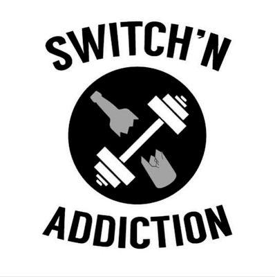 Avatar for Switch'N Addiction