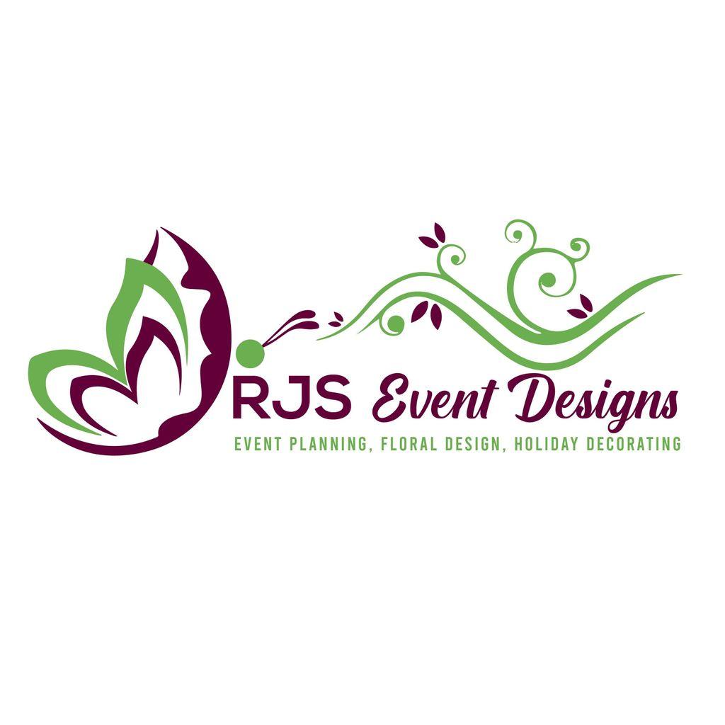 RJS Event Designs